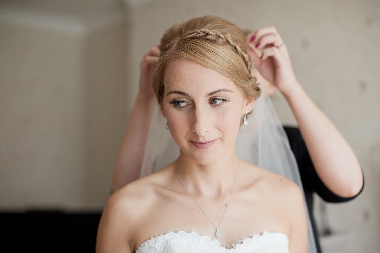 amy-wedding-hair-makeup