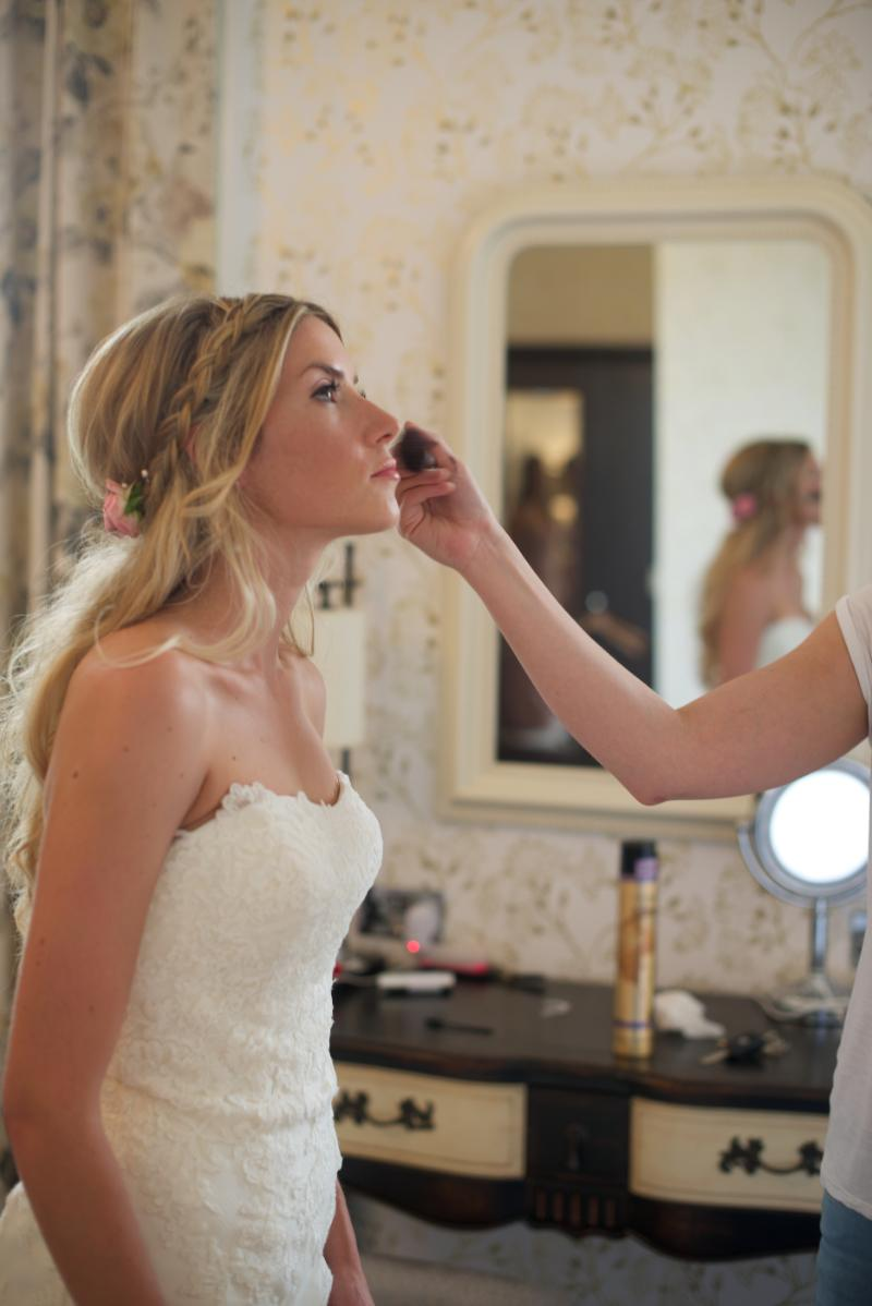 wedding-makeup-cheshire-1