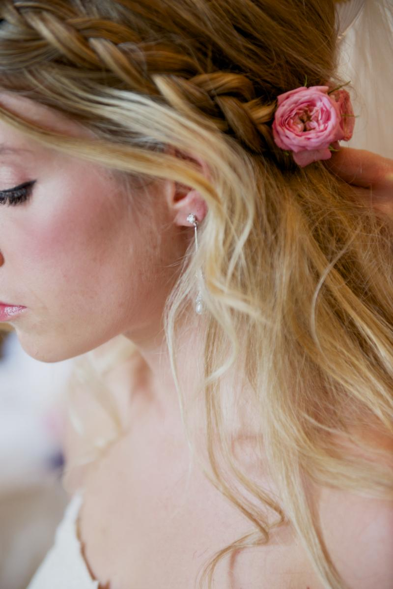 wedding-makeup-cheshire-3