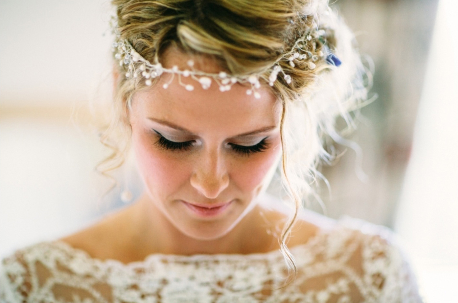 wedding-hair-and-makeup-cheshire