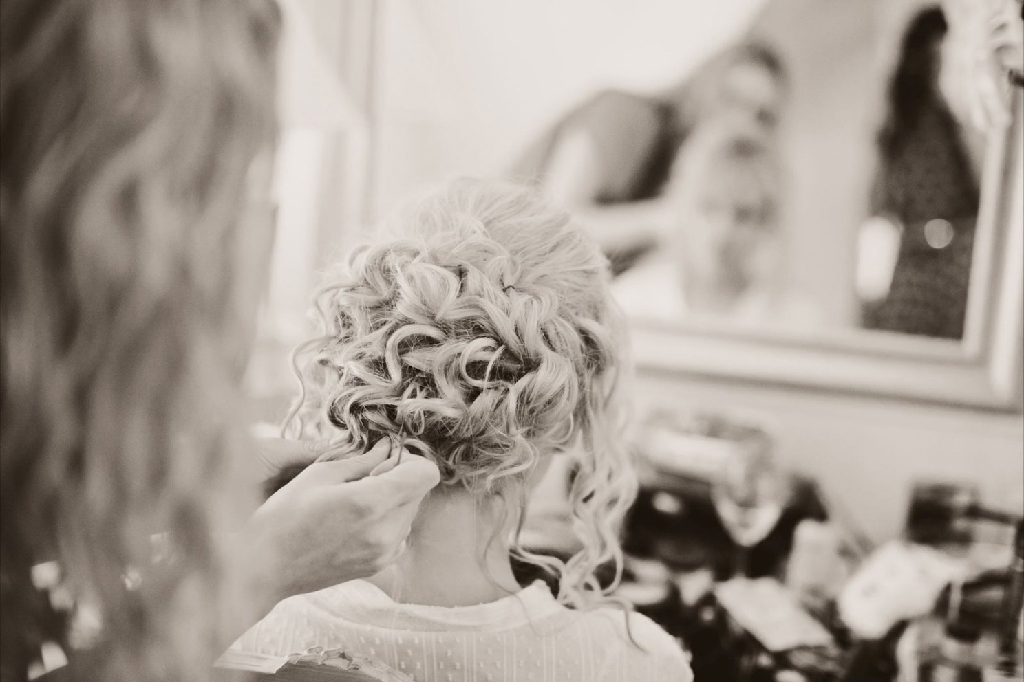 wedding-hair-makeup-manchester